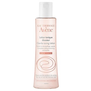 Avene Lotion Tonique Douceur 200 ml
