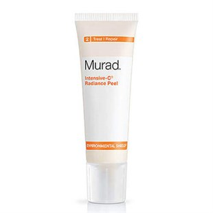 Dr. Murad Intensive C Radiance Peel 50 ml