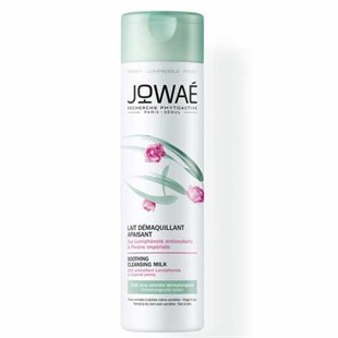 Jowae Soothing Cleansing Milk 200ml