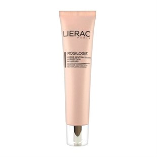 Lierac Rosilogie Redness Correction Neutralizing Cream 40 ml
