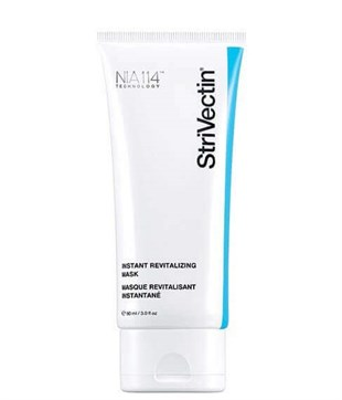Strivectin Brighten & Perfect Introducing Instant Revitalizing Mask 90 ml